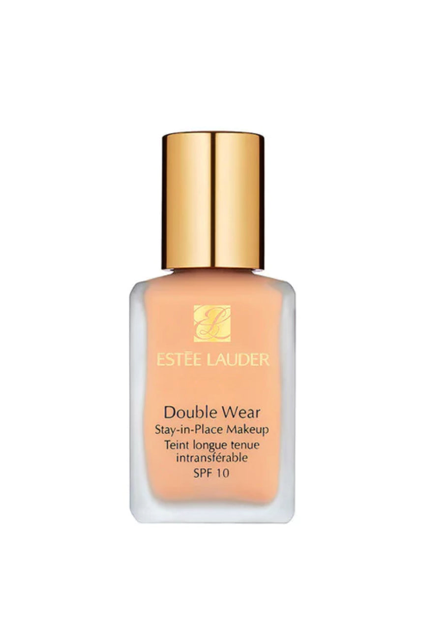 ESTÉE LAUDER Double Wear Stay-in-Place Makeup SPF 10 1C0 Shell - Life Pharmacy St Lukes