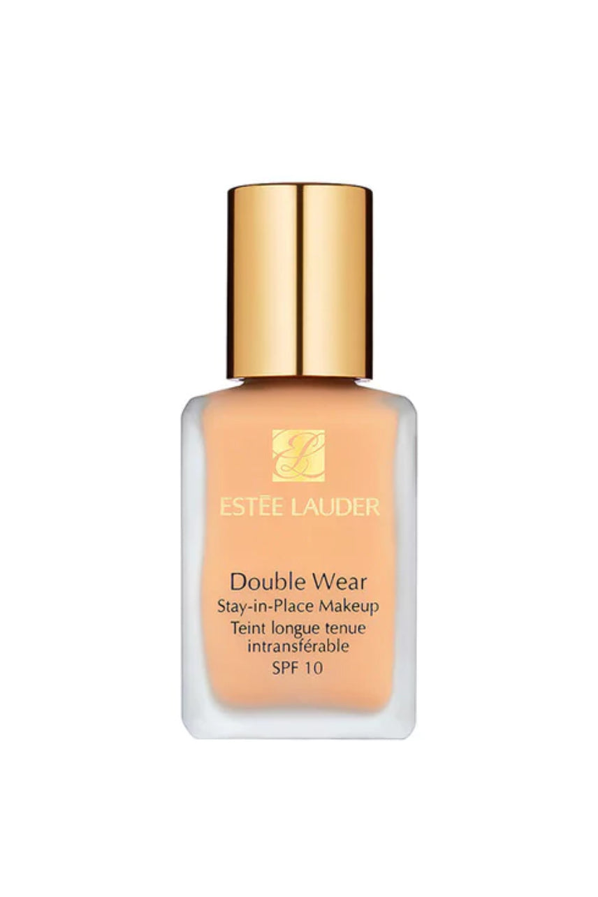 ESTÉE LAUDER Double Wear Stay-in-Place Makeup SPF 10 1W1 Bone - Life Pharmacy St Lukes
