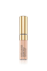 ESTÉE LAUDER Double Wear Radiant Concealer 1C Light 10ml - Life Pharmacy St Lukes