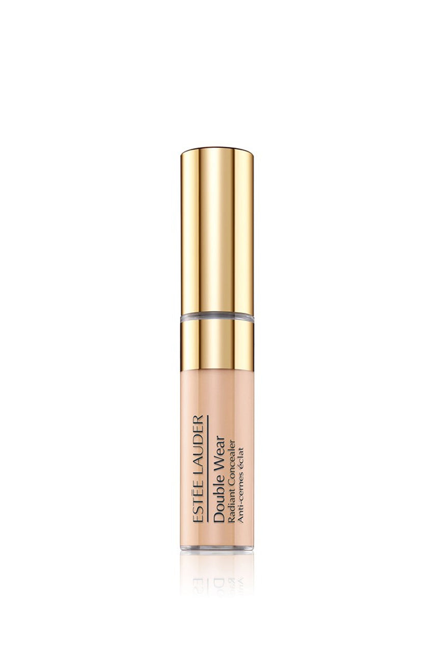 ESTÉE LAUDER Double Wear Radiant Concealer 1W Light 10ml - Life Pharmacy St Lukes