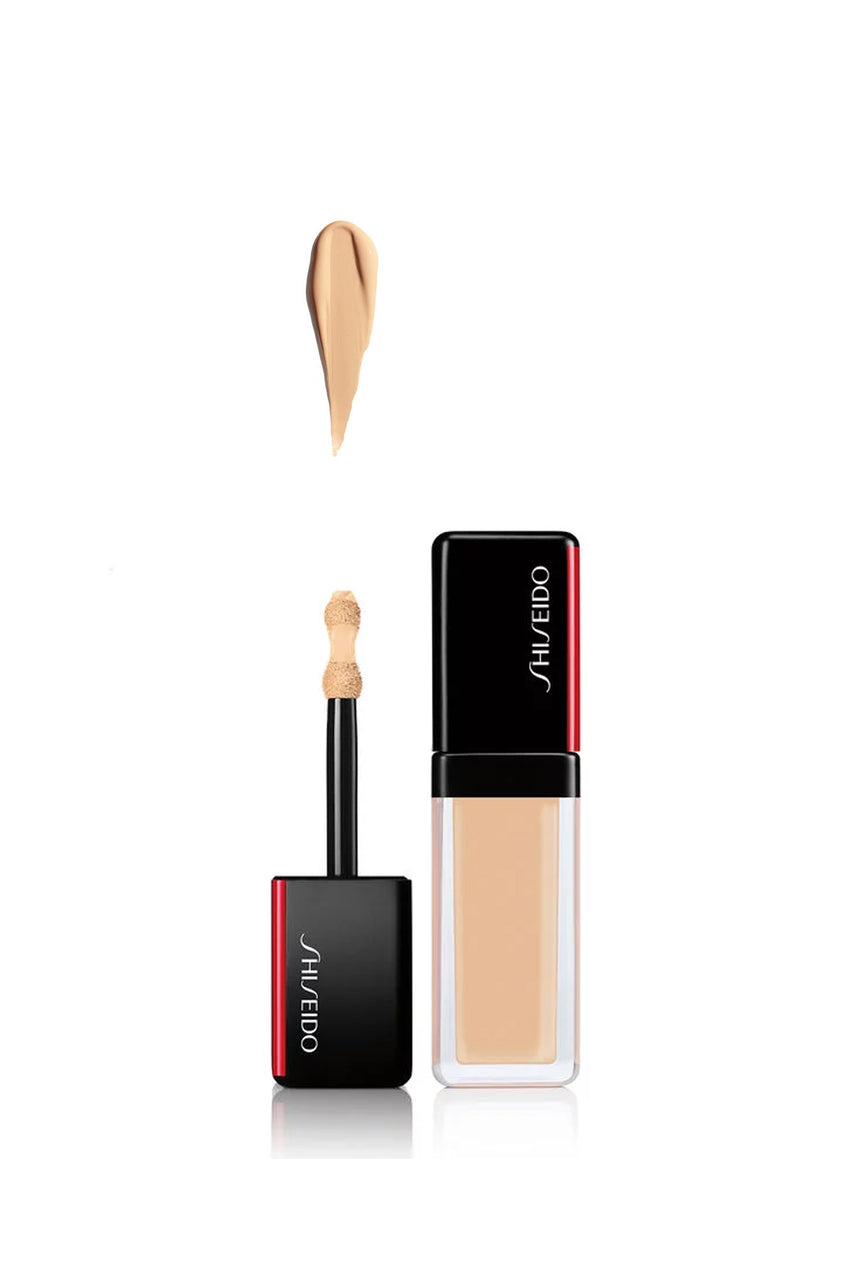 SHISEIDO Skin Self-Refreshing Concealer 202 - Life Pharmacy St Lukes