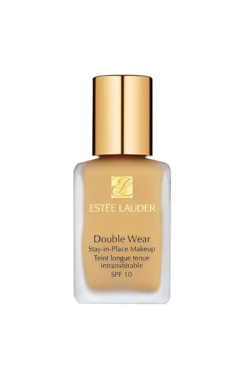 ESTÉE LAUDER Double Wear Stay-in-Place Makeup SPF 10 2W1 Dawn - Life Pharmacy St Lukes