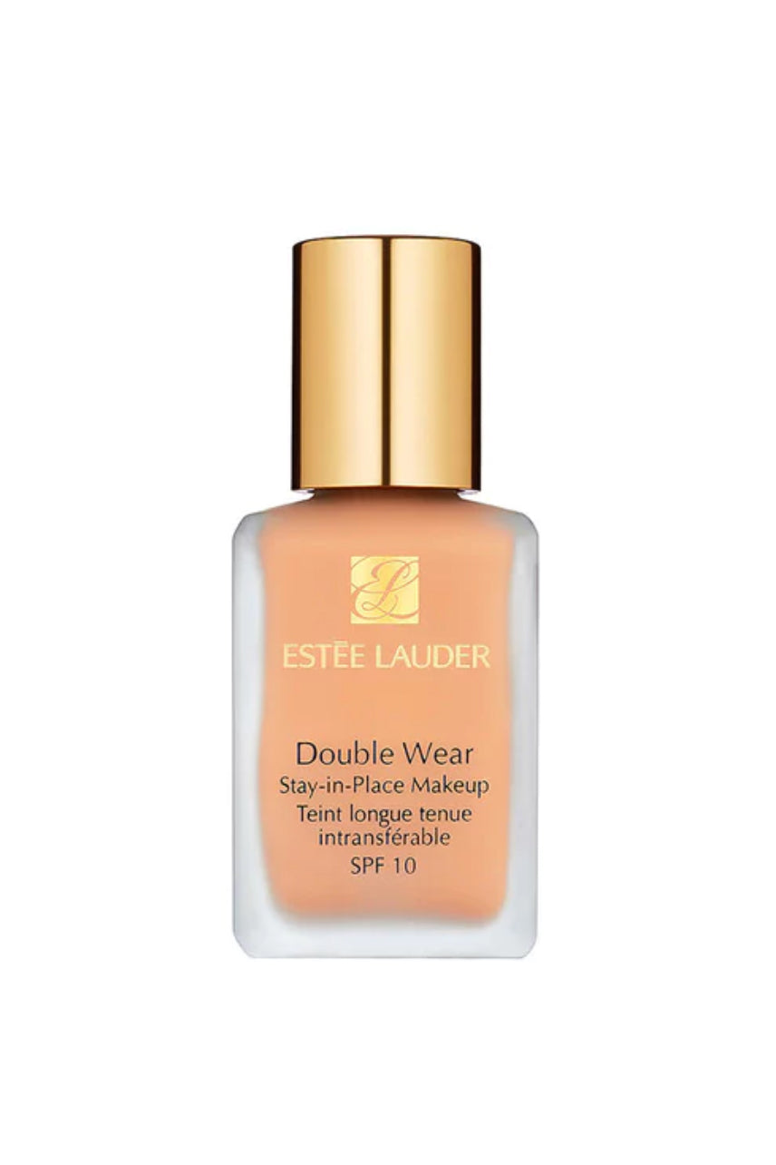 ESTÉE LAUDER Double Wear Stay-in-Place Makeup SPF 10 3C2 Pebble - Life Pharmacy St Lukes