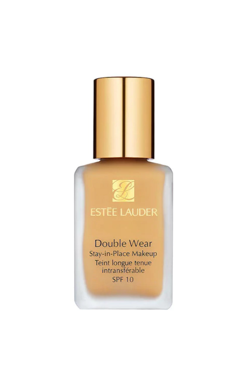 ESTÉE LAUDER Double Wear Stay-in-Place Makeup SPF 10 3N2 Wheat - Life Pharmacy St Lukes