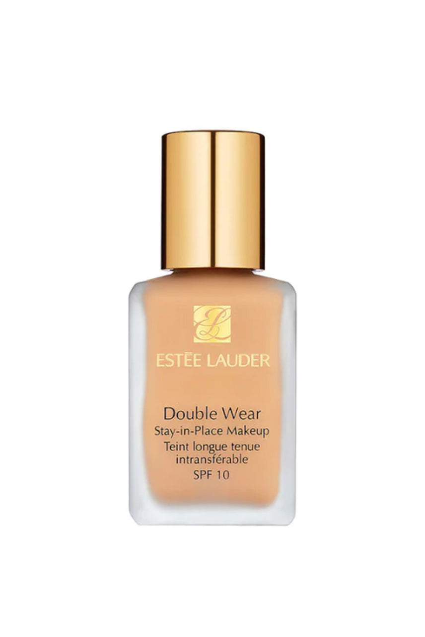 ESTÉE LAUDER Double Wear Stay-in-Place Makeup SPF 10 3W1 Tawny - Life Pharmacy St Lukes