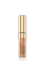 ESTÉE LAUDER Double Wear Radiant Concealer 3W Medium 10ml - Life Pharmacy St Lukes