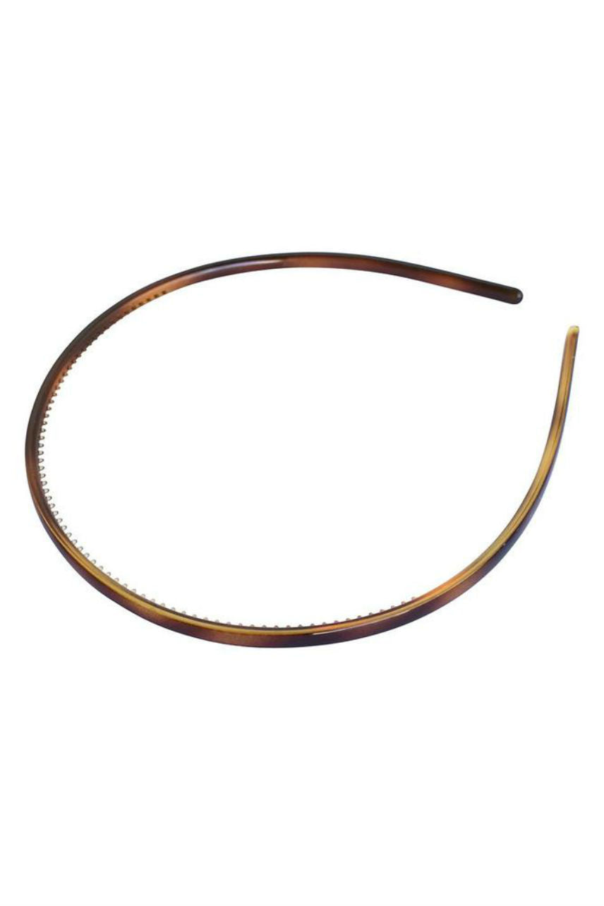MAE 40-2308S Headband Thin Shell - Life Pharmacy St Lukes