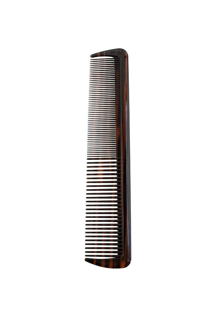 MAE 40-4000S Comb Dressing Shell - Life Pharmacy St Lukes