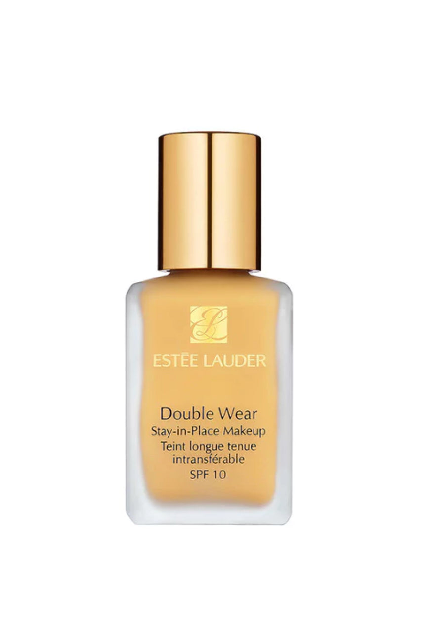 ESTÉE LAUDER Double Wear Stay-in-Place Makeup SPF 4N2 10 Spiced Sand - Life Pharmacy St Lukes