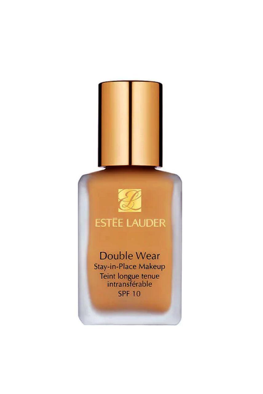ESTÉE LAUDER Double Wear Stay-in-Place Makeup SPF 4W1 10 Honey Bronze - Life Pharmacy St Lukes