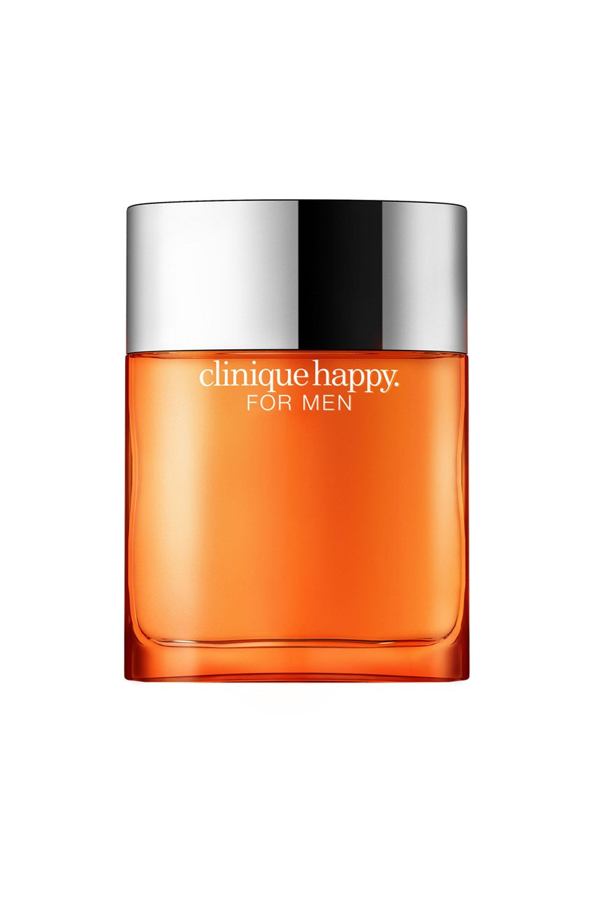 CLINIQUE Happy For Men Cologne Spray 100ml - Life Pharmacy St Lukes