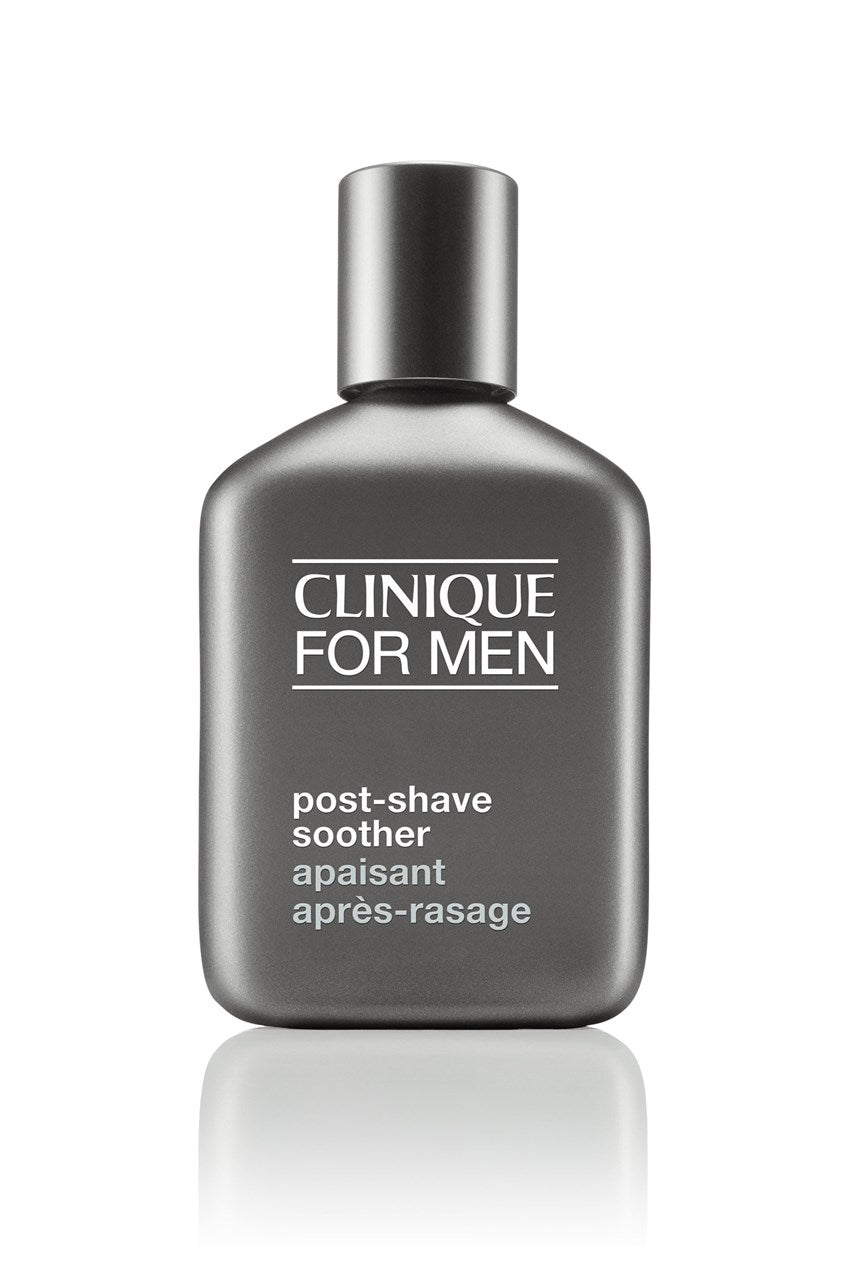 CLINIQUE For Men Post shave healer 75ml - Life Pharmacy St Lukes