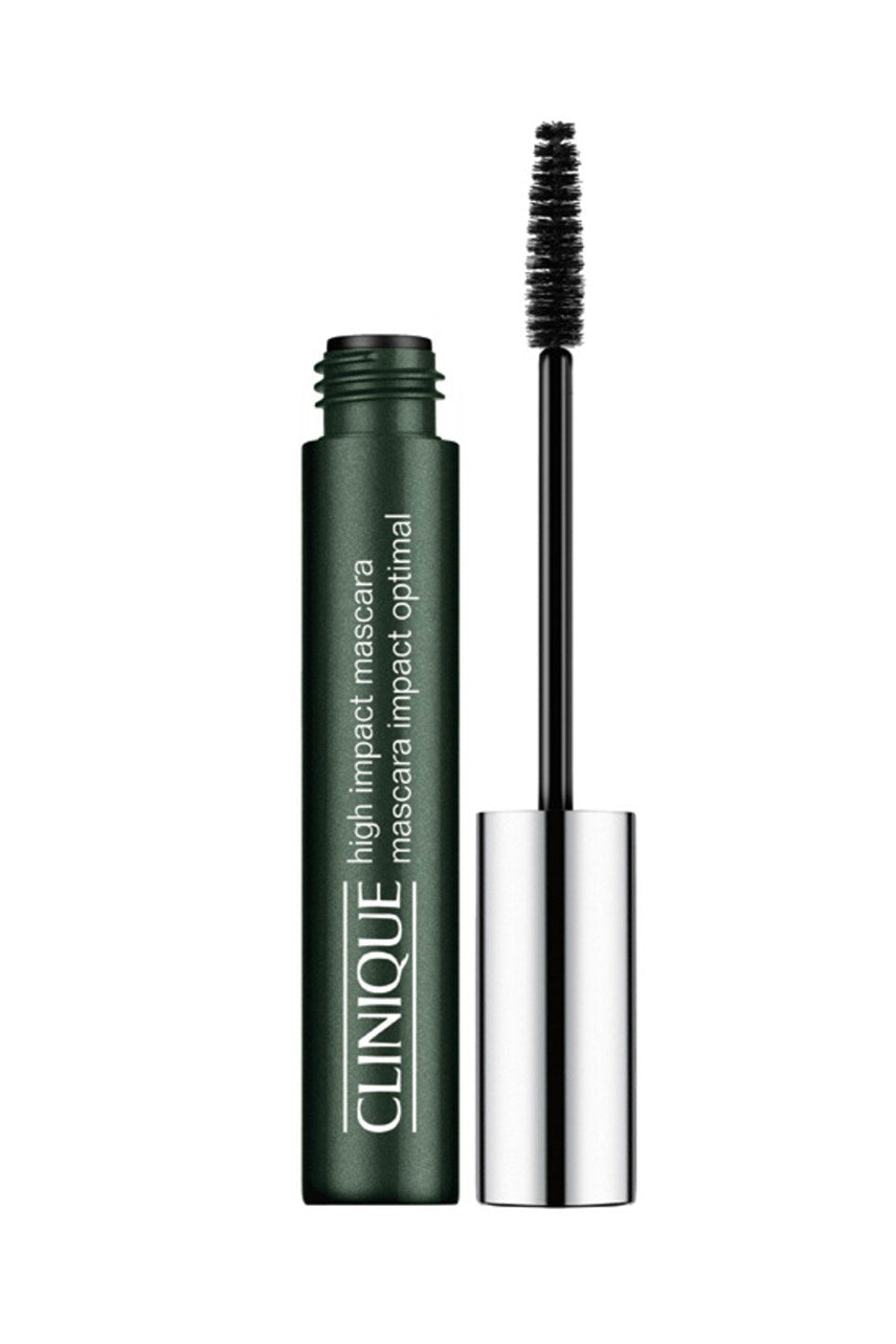 CLINIQUE High Impact Mascara Black 8g - Life Pharmacy St Lukes