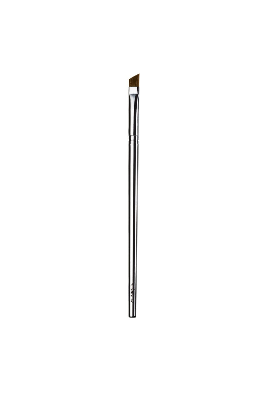 CLINIQUE  Eye Definer Brush - Life Pharmacy St Lukes
