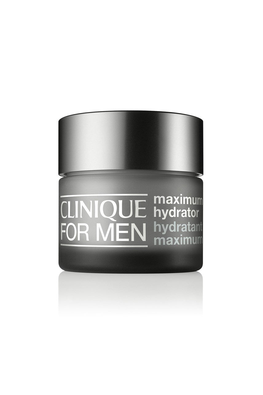 CLINIQUE For Men Maximum Hydrator 50ml - Life Pharmacy St Lukes