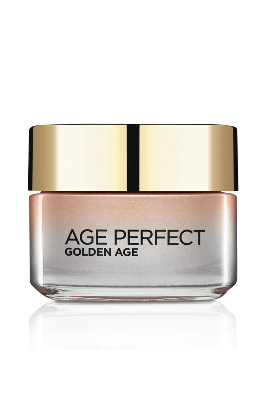 L'Oreal Age Perfect Golden Age Day 50ml - Life Pharmacy St Lukes