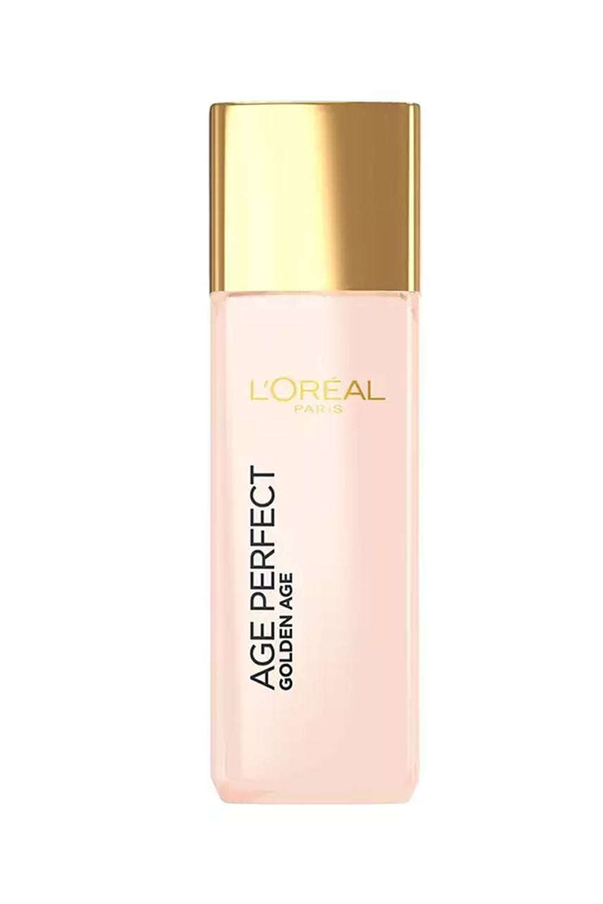 L'Oreal Age Perfect Golden Age Lotion 125 ml - Life Pharmacy St Lukes