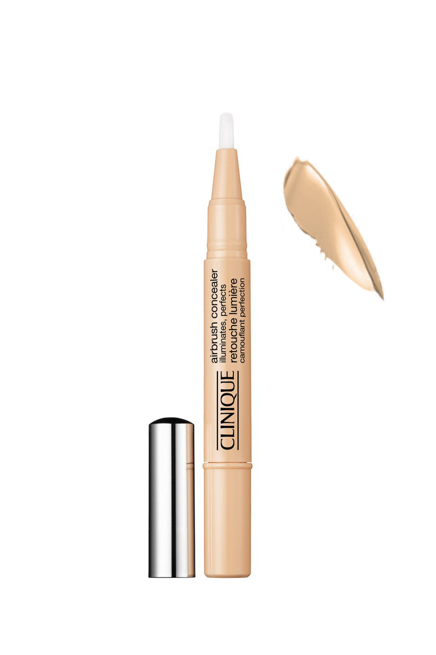 CLINIQUE Airbrush Concealer Fair Cream - Life Pharmacy St Lukes