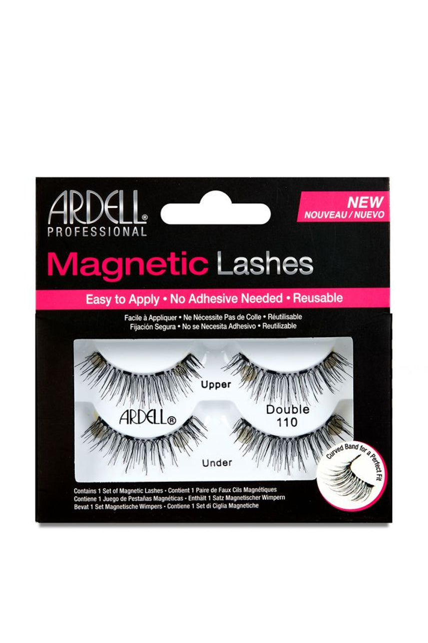 ARDELL Magnetic Lashes Double 110 - Life Pharmacy St Lukes