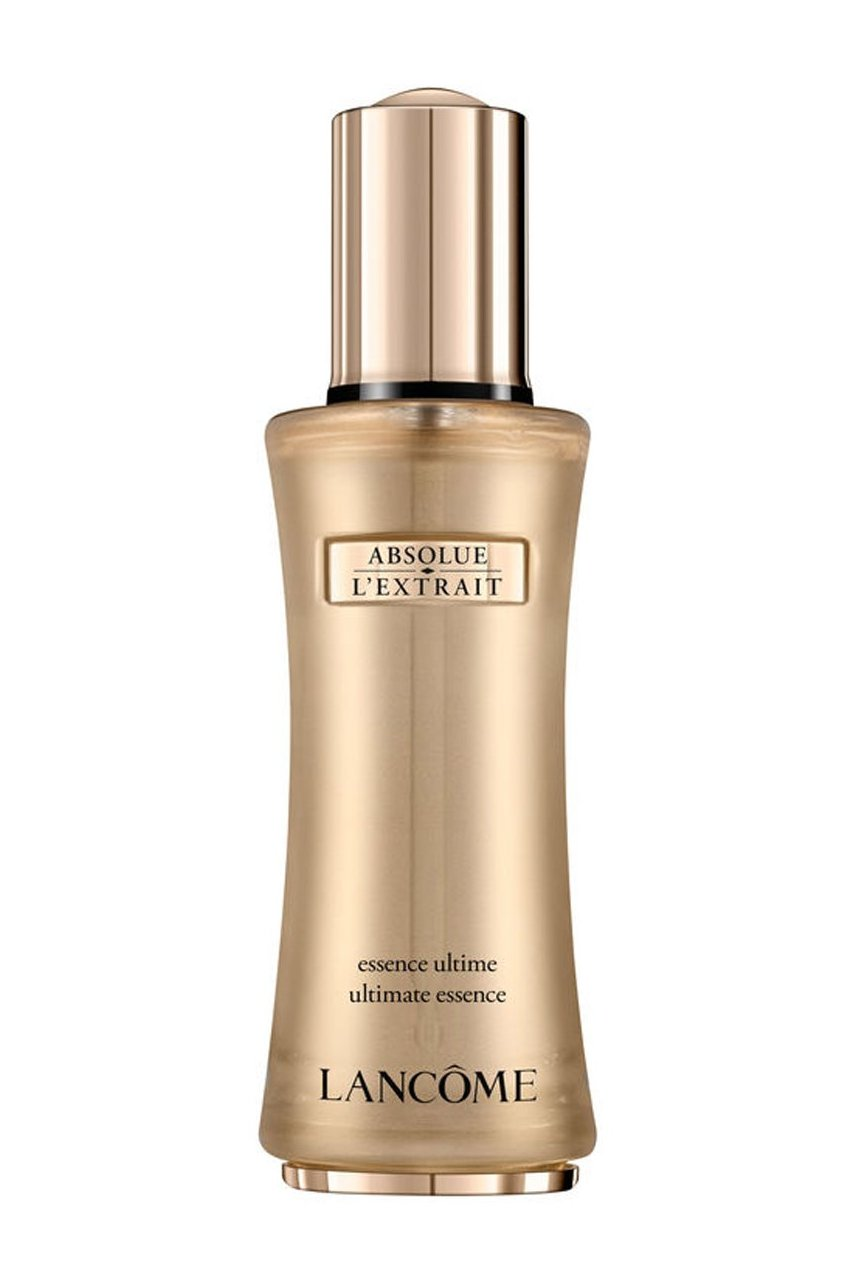 Lancôme Absolue L'Extrait Ultimate Essence Oil 30ml - Life Pharmacy St Lukes