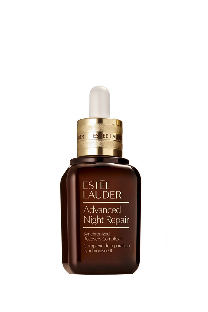 ESTÉE LAUDER  Advanced Night Repair Synchronized Recovery Complex II 30ml - Life Pharmacy St Lukes