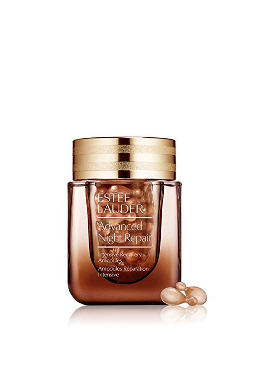 ESTÉE LAUDER  Advanced Night Repair Intensive Recovery Ampoules 30ml -  60 Caps - Life Pharmacy St Lukes