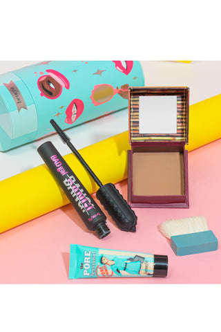 BENEFIT BADgal To The Bone Set - Life Pharmacy St Lukes