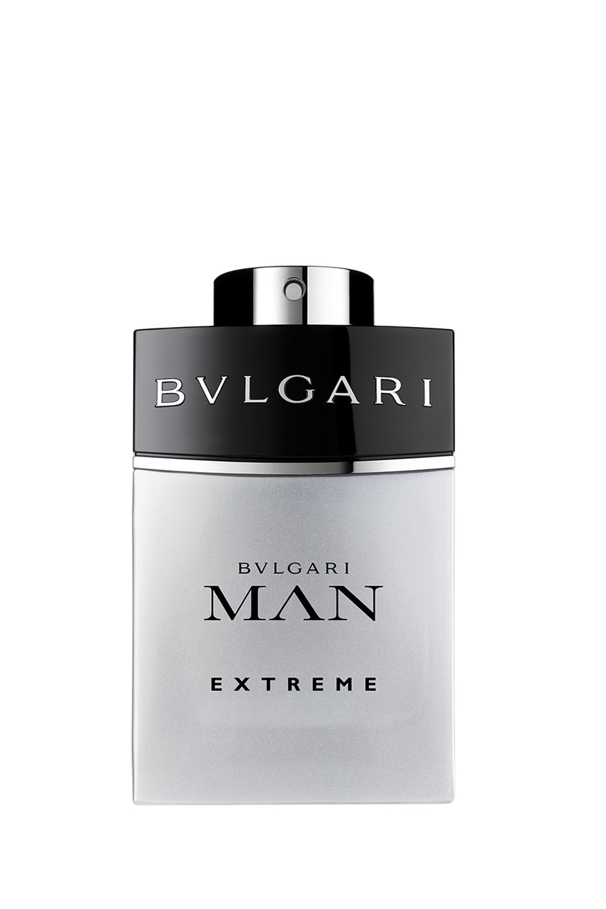 BVLGARI Man Extreme EDT 60ml - Life Pharmacy St Lukes