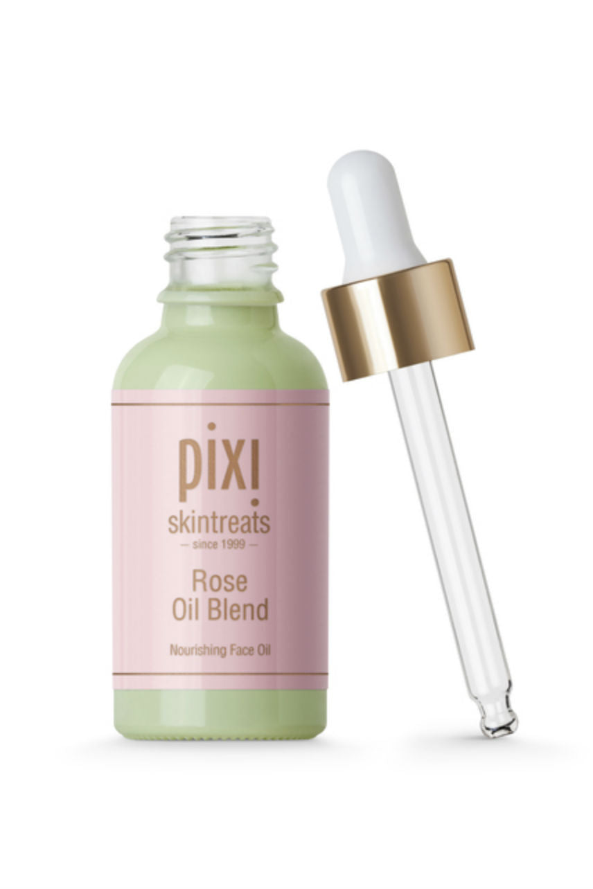 PIXI Rose Oil Blend 30ml - Life Pharmacy St Lukes