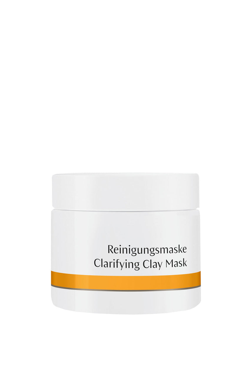 DR HAUSCHKA Clarifying Clay Mask 90gm - Life Pharmacy St Lukes