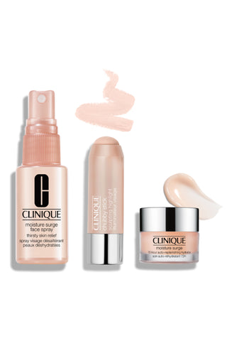 CLINIQUE Get the Most Glow Set - Life Pharmacy St Lukes