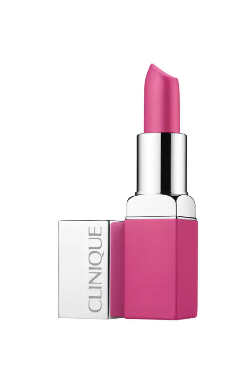 CLINIQUE Pop Matte Lipstick Mod Pop - Life Pharmacy St Lukes