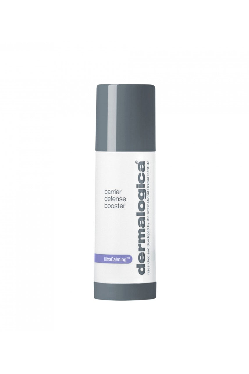 DERMALOGICA UltraCalm Barrier Defense Booster30ml - Life Pharmacy St Lukes
