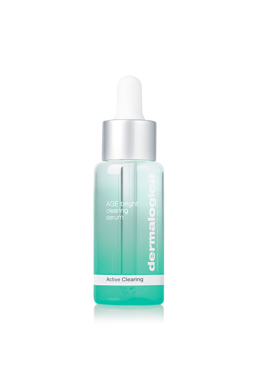 DERMALOGICA Age Bright Clearing Serum 30ml - Life Pharmacy St Lukes