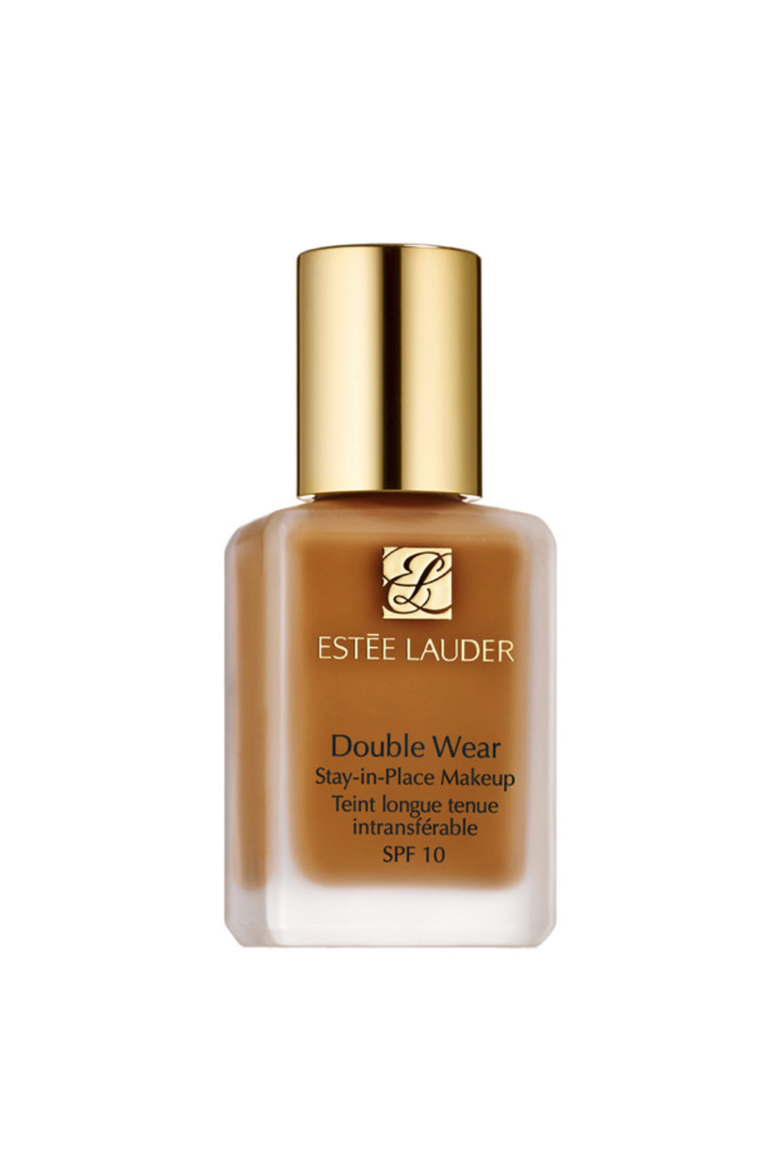 ESTÉE LAUDER Double Wear Stay-in-Place Makeup SPF 10 5N2 Amber Honey - Life Pharmacy St Lukes