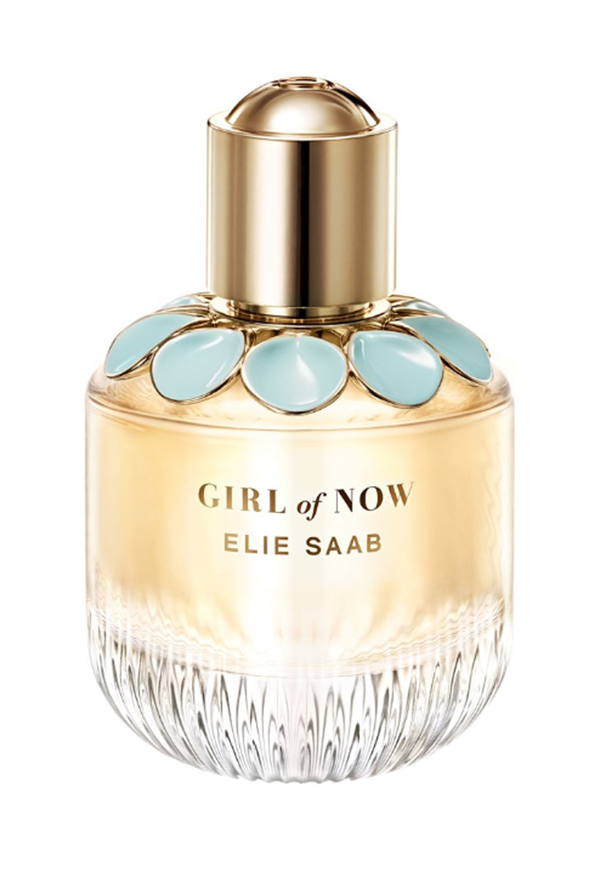 ELIE SAAB Girl of Now EDP 90ml - Life Pharmacy St Lukes