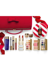 ESTÉE LAUDER 32 Beauty Essentials Featuring a Full-Size Advanced Night Repair - Life Pharmacy St Lukes