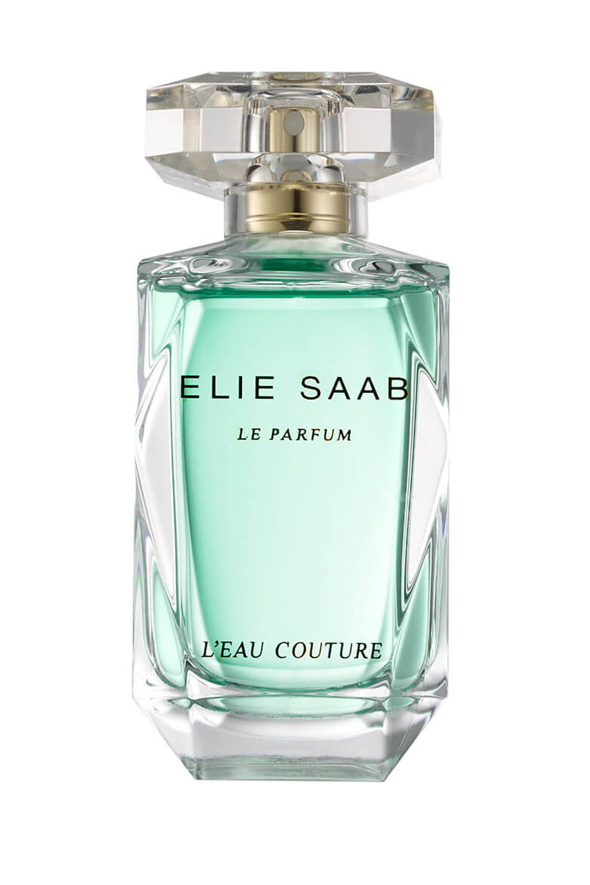 ELIE SAAB LP L'Eau Couture 90ml - Life Pharmacy St Lukes