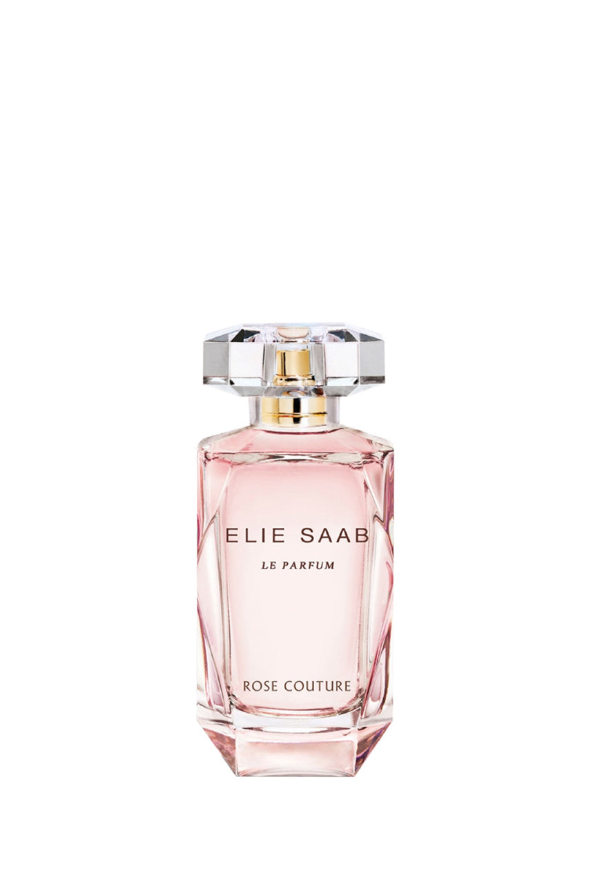 ELIE SAAB Le Parfum Rose Couture EDT Spray  30ml - Life Pharmacy St Lukes