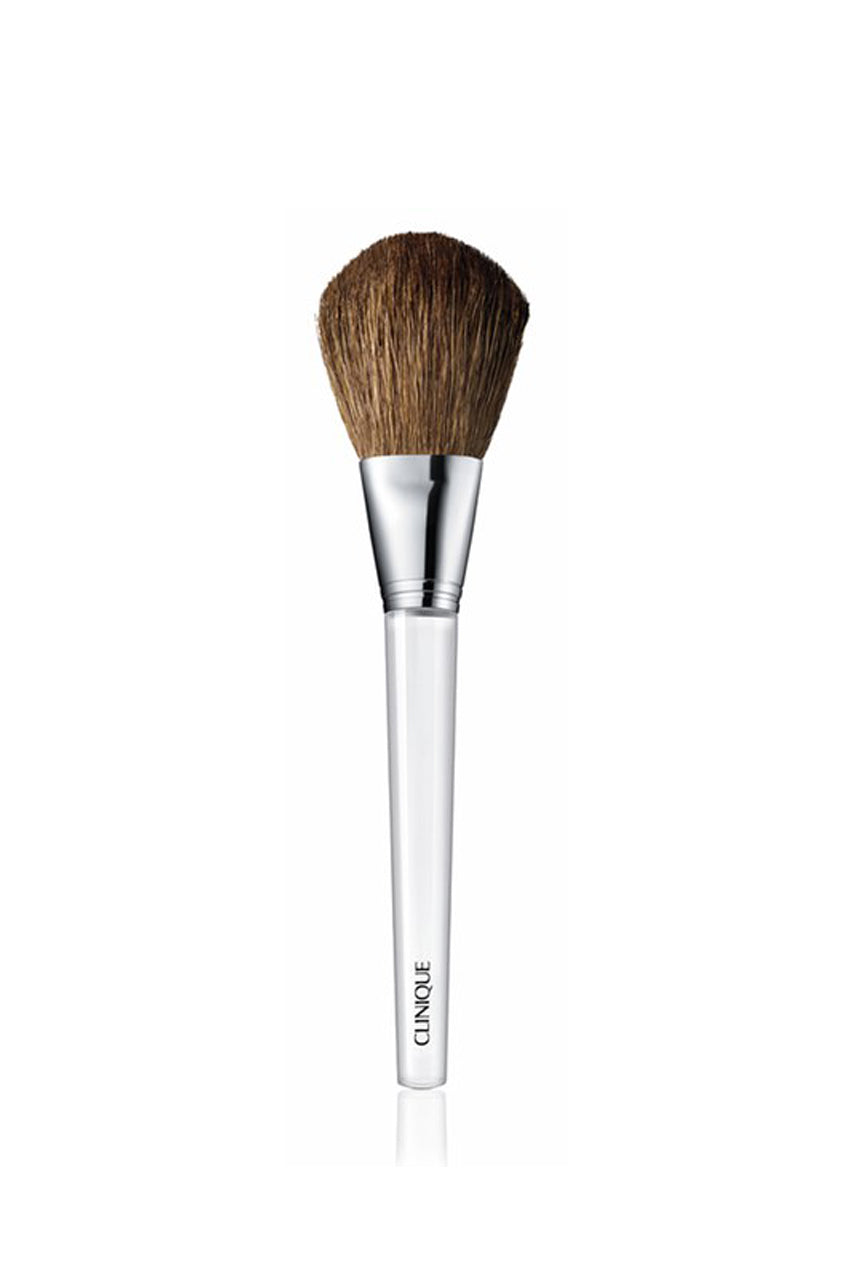 CLINIQUE Powder Foundation Brush - Life Pharmacy St Lukes