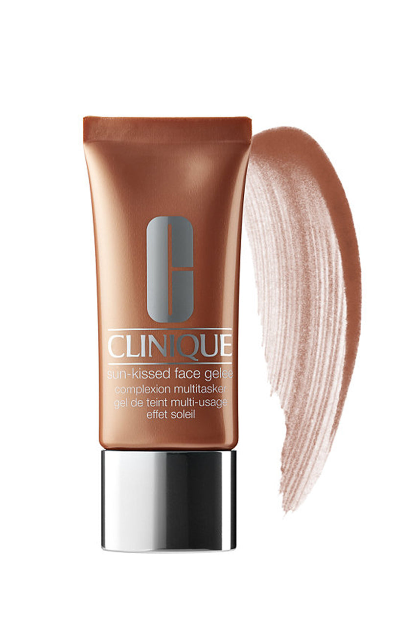 CLINIQUE Sun-Kissed Face Gelee Complexion Multitasker 30ml - Life Pharmacy St Lukes
