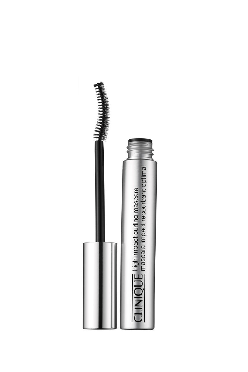 CLINIQUE High Impact Curling Mascara Black - Life Pharmacy St Lukes