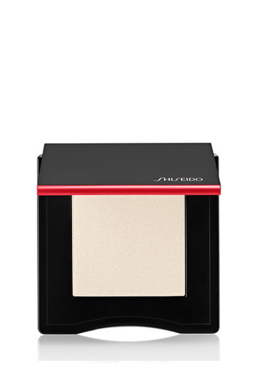 SHISEIDO  InnerGlow CheekPowder Ambient White - Life Pharmacy St Lukes