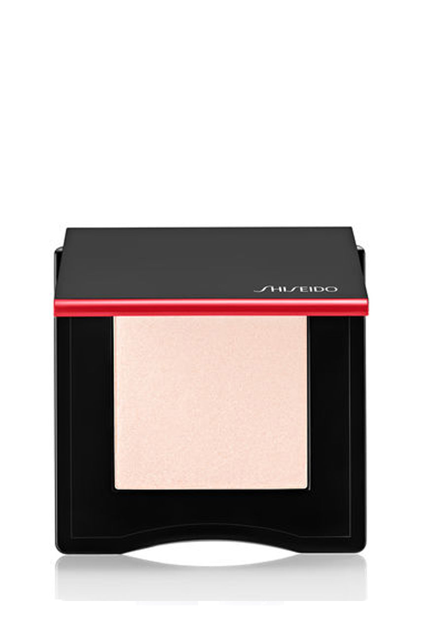 SHISEIDO  InnerGlow CheekPowder Inner Light - Life Pharmacy St Lukes