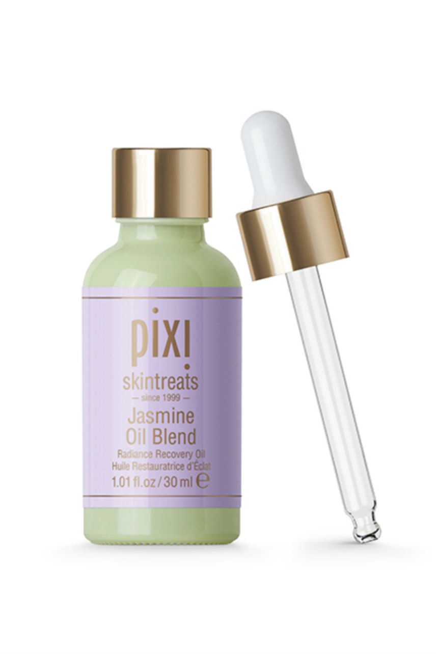 PIXI Jasmine Oil Blend 30ml - Life Pharmacy St Lukes