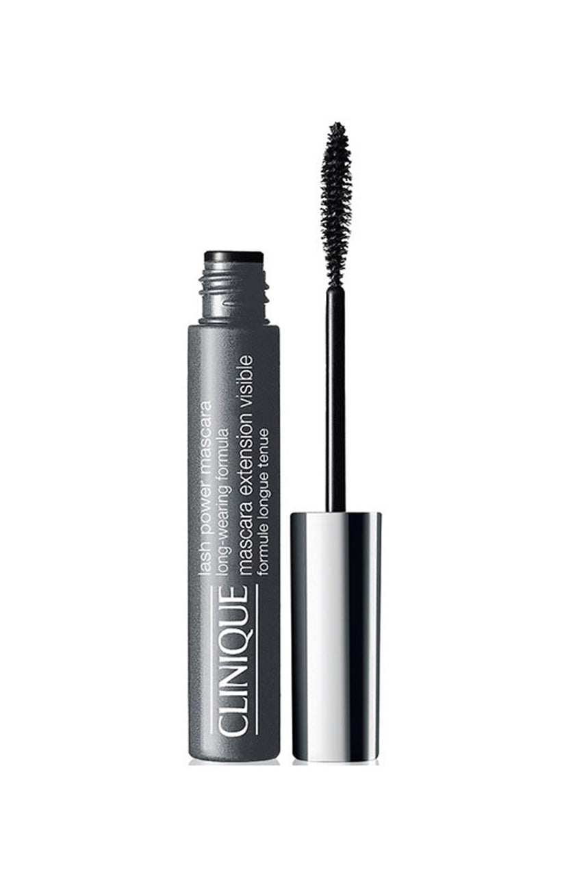 CLINIQUE Lash Power Mascara Long-Wearing Formula Black Onyx - Life Pharmacy St Lukes