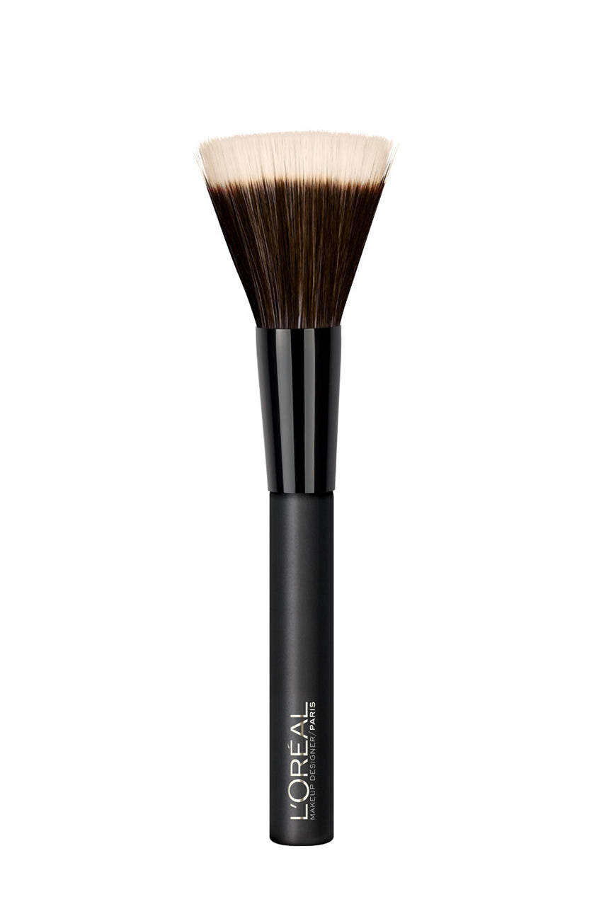 L'Oreal Infallible Blending Brush - Life Pharmacy St Lukes