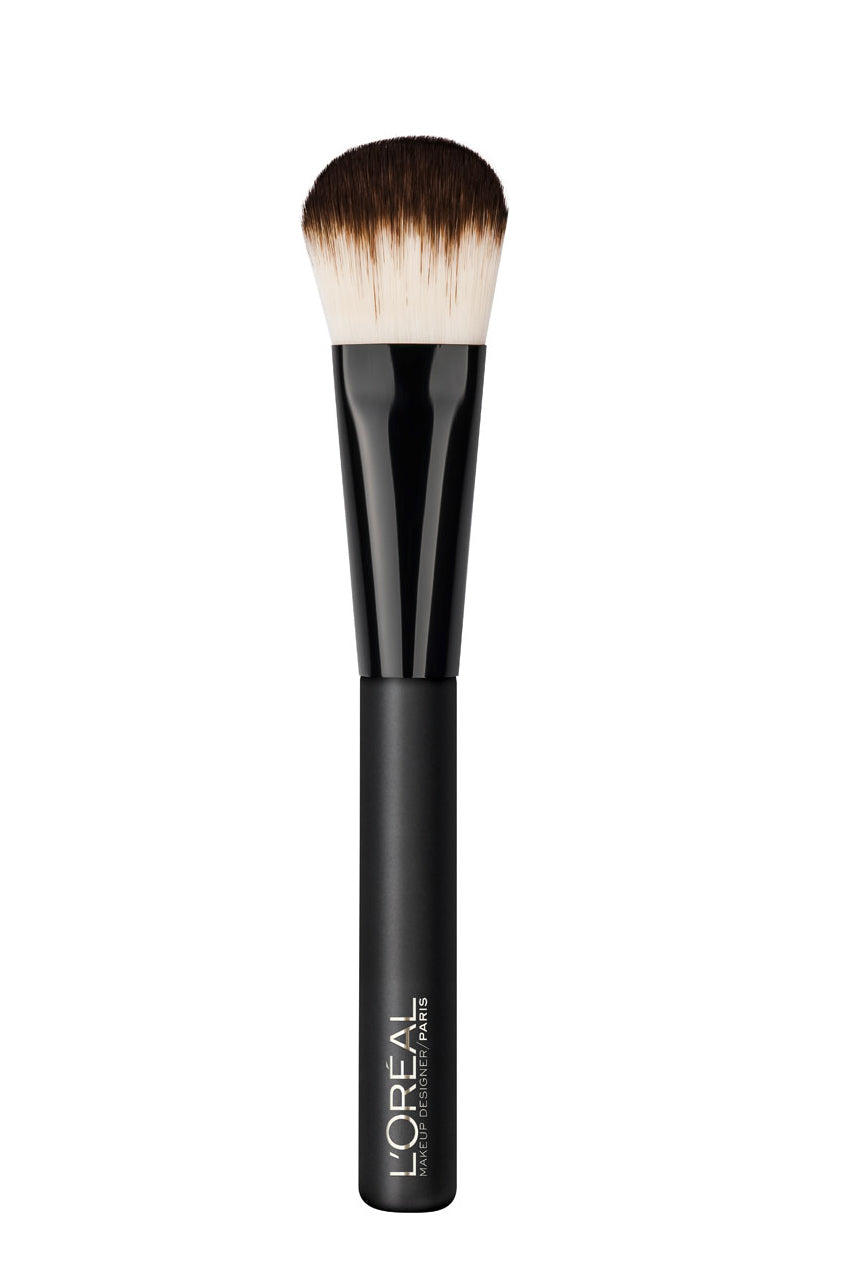 L'Oreal Infallible Foundation Brush - Life Pharmacy St Lukes