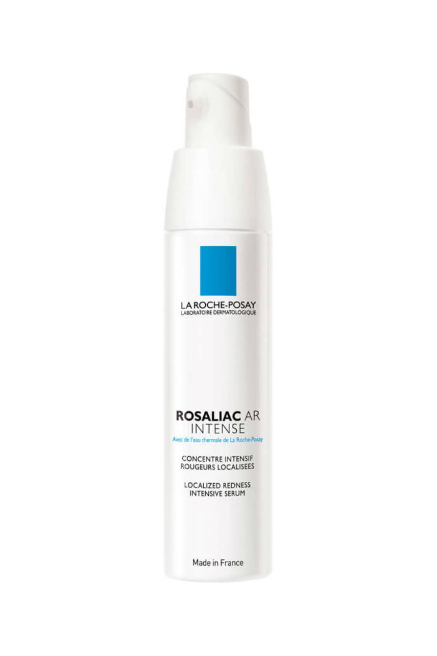 LA ROCHE-POSAY Rosaliac AR Intense 40ml - Life Pharmacy St Lukes