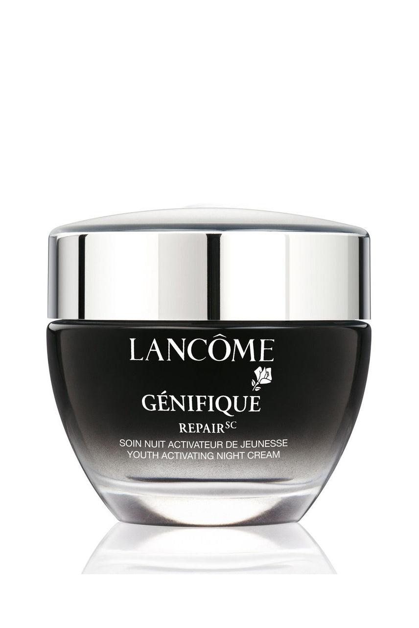 Lancôme Génifique Repair Night Cream 50ml - Life Pharmacy St Lukes